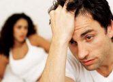 Какие основные симптомы молочницы у мужчин