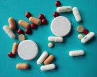 Таблетки от молочницы для мужчин