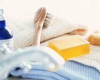 Молочница от антибиотиков: чем лечить у женщин?