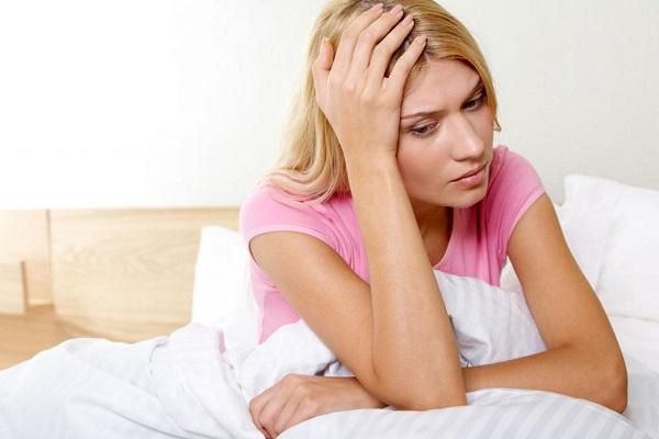 Оральный секс при лечении гексиконом