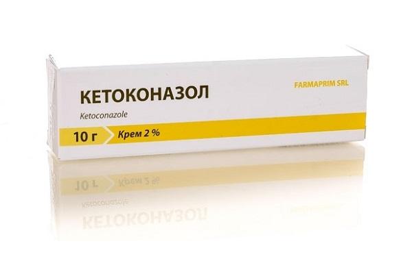 Кетоконазол шампунь, таблетки, мазь: инструкция по применению.
