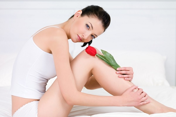 комплексное лечение молочницы у женщин
