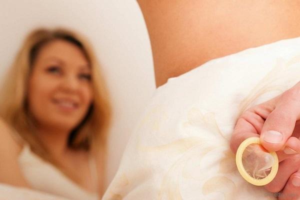 можно ли заниматься сексом ез презерватива фото без регистрации 26