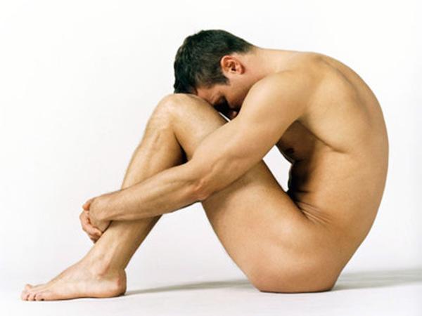 фимоз у мужчин