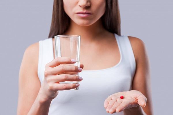 лечу бактериальный вагиноз