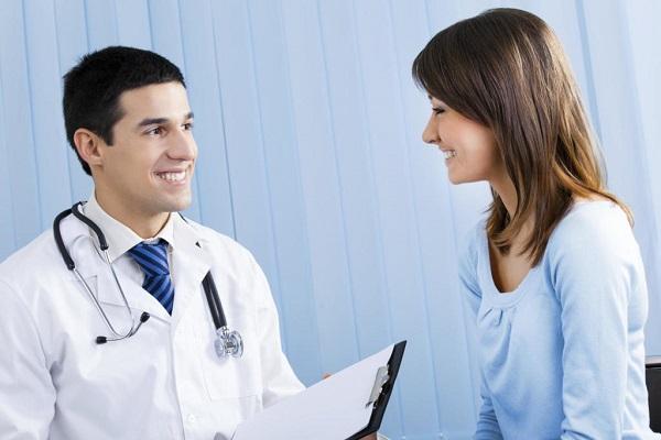 клинические исследования гексикона