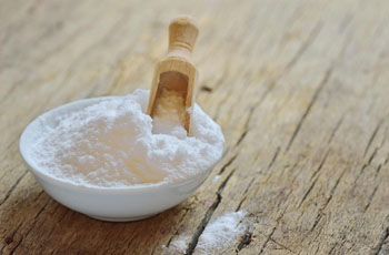 Как делать спринцевание содой при молочнице
