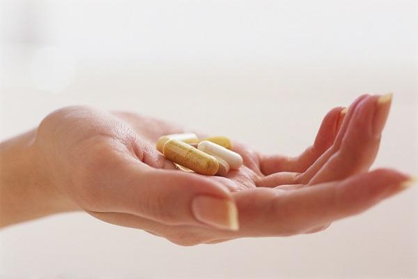 комплексное лечение молочницы препараты