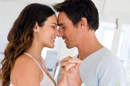 Молочница при смене партнера у женщин