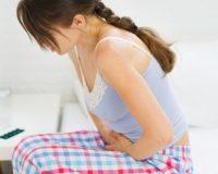 Как одновременно лечить молочницу и цистит?