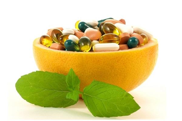 лучшие пробиотики