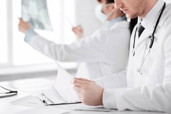 лечение дисбактериоза у взрослых
