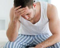 Гонорея: пути заражения и методы лечения